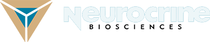 The Neurocrine Logo